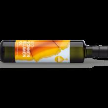 Sonnenblumenöl BIO kaltgepresst  -  F5118D000