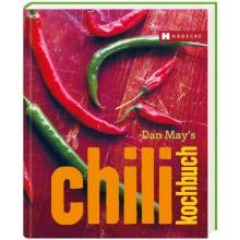 Chili Kochbuch