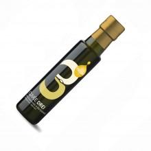 Cuvée DREI Bio  -  F5148D003 - 100 ml