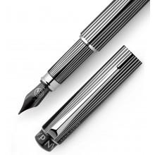 Füller PVD BLACK _ F-4590.080 (RNX.316)