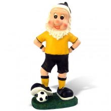 Zwerg Dortmund 1